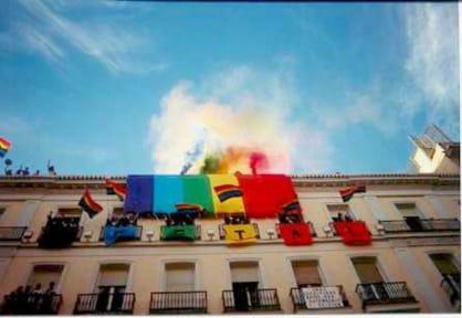 Photos of Gay Hostel Puerta Del Sol