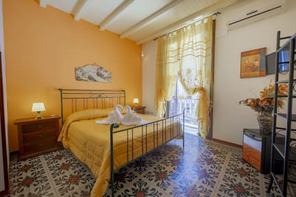 Photos de B&B DolceVita