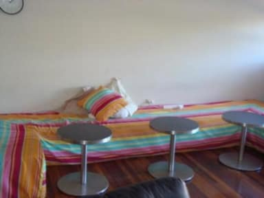 Foton av Manly Harbour Backpackers