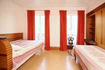 Billeder af Hotel Marignan