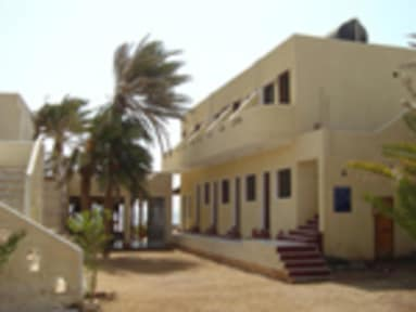 Fotos de Bedouin Lodge Hotel