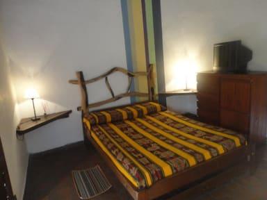 Foto di Nuevo Puesto Hostel
