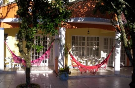 Kuvia paikasta: Pousada e Hostel Ancora