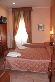 Photos of Hotel Aristotele