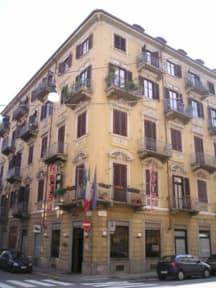 Hotel Montevecchioの写真