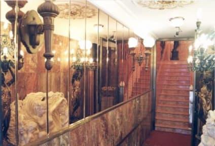 Фотографии Hotel Dato