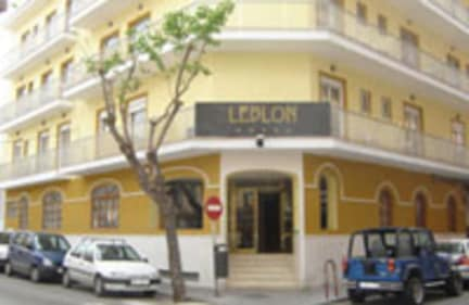 Photos de Hotel Leblon