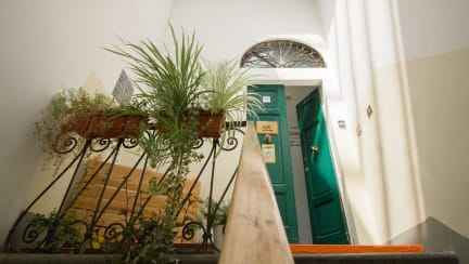 Photos of Il Ghiro Guesthouse