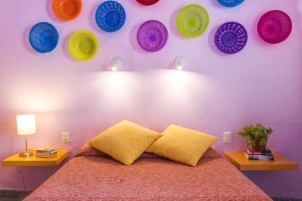 Billeder af Casa de Don Pablo Hostel