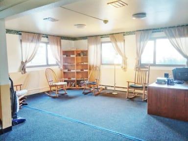 Photos of Arctic Adventure Hostel