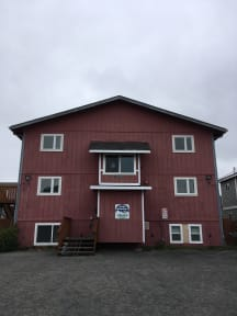Foton av Arctic Adventure Hostel