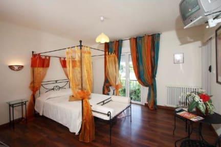 Bilder av Bel Azur Hotel