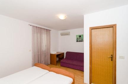Fotos de Brigita Rooms