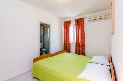Фотографии Brigita Rooms
