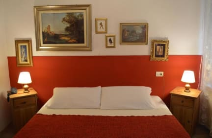 Photos de Hotel San Samuele