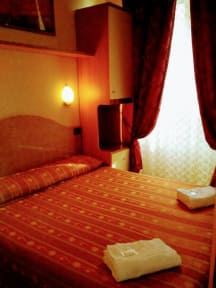 Foton av Star Light Bed & Breakfast (B&B)