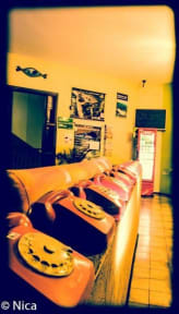 Photos of Hostel Bambu