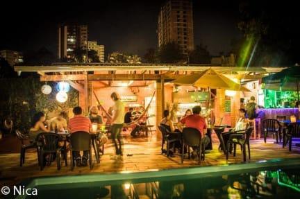Kuvia paikasta: Hostel Bambu