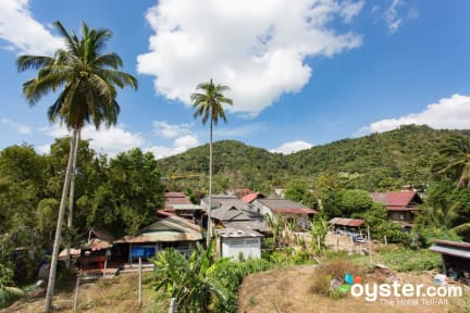 Photos of @Aonang Guesthouse