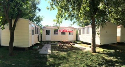 Photos of Camping Serenissima