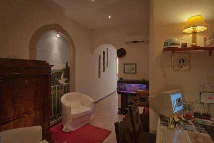 Фотографии Casa Billi