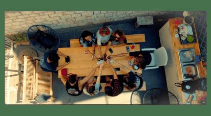 Фотографии Split Hostel booze & snooze