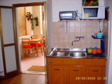 Kuvia paikasta: Villa Susanna