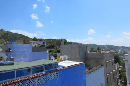 Fotos de Aline Hostel