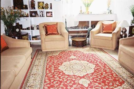 Fotos de At Vasant Kunj, Home stay