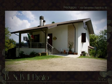 Photos of B&B Il Prato