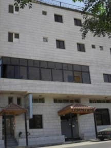 Photos of Cleopetra Hotel