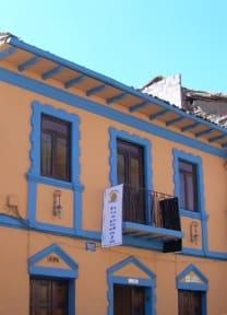 Photos of Posada del Rio