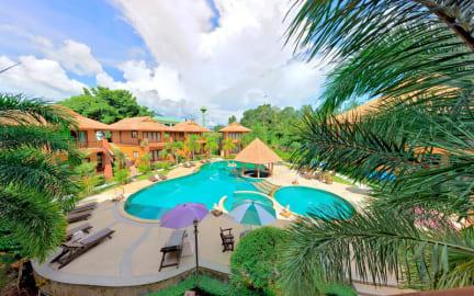 Andamanee Boutique Resortの写真