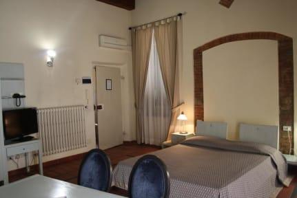 Photos of Residence Manassei