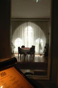Photos of Windsor Hotel