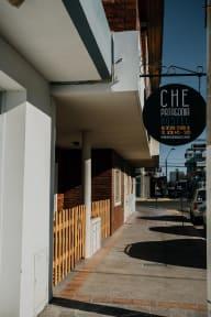 Fotografias de Chepatagonia Hostel