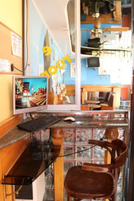 Photos of Aladin hostel