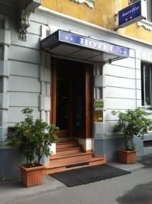 Fotos de Hotel Aurelia