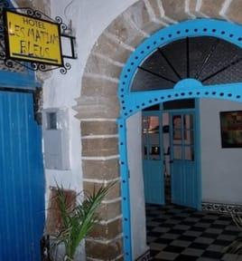Photos of Les Matins Bleus