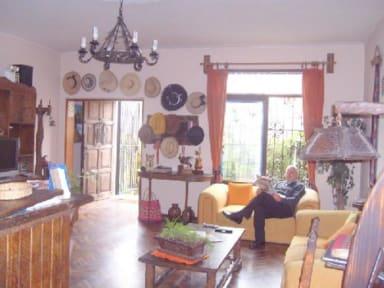 Fotos de Hostel Pukara