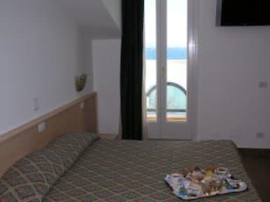 Fotos de Hotel Europa