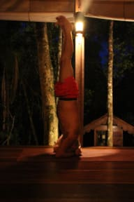 Kuvia paikasta: Trindade Sea and Forest Yoga Hostel