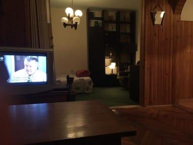 Photos of Private Accomodation Hostel Antonio