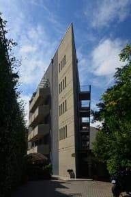 Foton av Residence Le Corniole