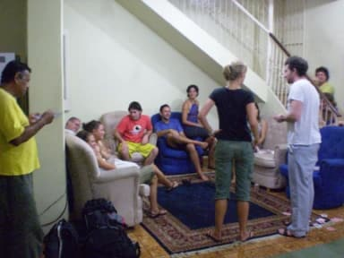 Photos of Hostel Manaus