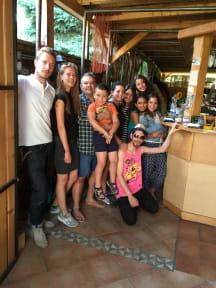 Photos of Hostel Lika