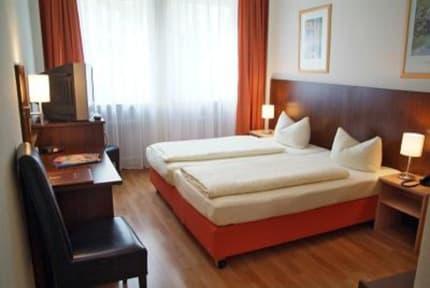 Hotel Italia照片