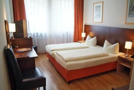 Fotografias de Hotel Italia
