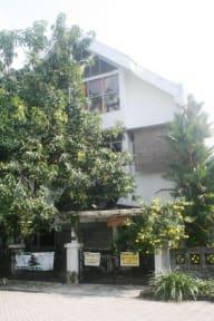 Kuvia paikasta: Da Rifi Hostel