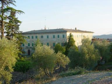 Photos of Fattoria di Cavaglioni